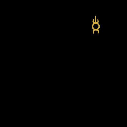 cropped-logo-16.png